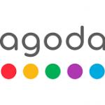 オンライン予約サイト「agoda」の口コミ・評判