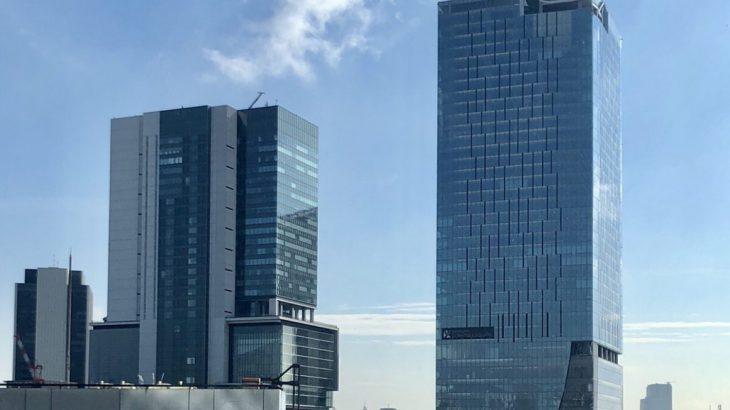 「渋谷スクランブルスクエア」の口コミ・評判
