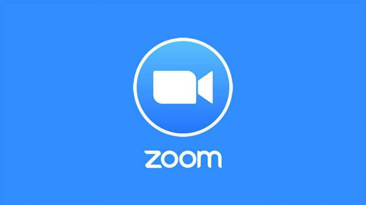 「Zoom」の口コミ・評判